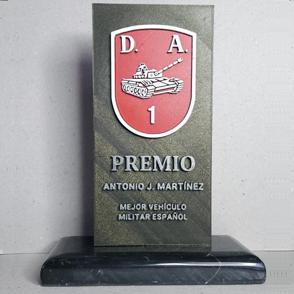 TrofeoAntonio.jpg