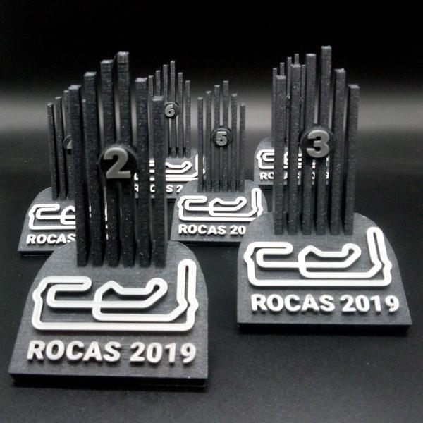 Trofeos rocas 2109.jpg